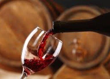 Wine Starter Kits