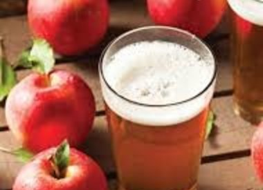 Wine, Cider, and Mead Yeast