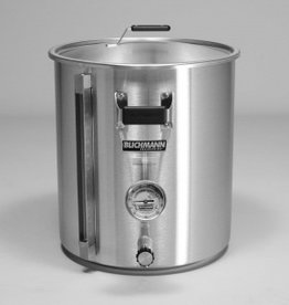 Blichmann 10 Gallon G2 BoilerMaker - Standard Fahrenheit