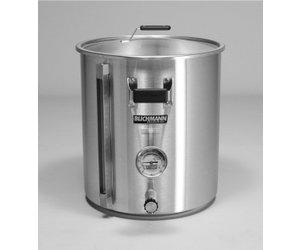 Blichmann 10 Gal G2 Boilermaker Standard Fahrenheit