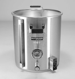 Blichmann 10 Gal. G2 Electric BoilerMaker - Fahrenheit (120V)