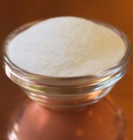 Dextrose Priming Sugar 5oz