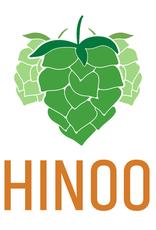 Hop Head Farms Chinook Hop Pellets, 1 oz