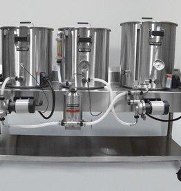 Blichmann Brewery 1-Day Rental (In Store)