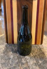 Wine 750 ML Graville Napa Glass