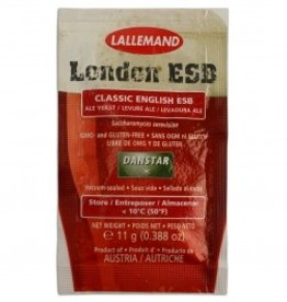 London ESB Dry Yeast 11g