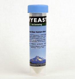 Wyeast Wyeast Beer Nutrient 1.5 oz