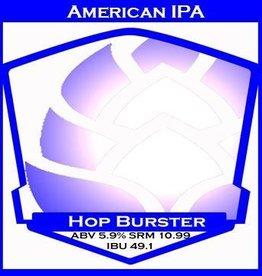 Hop Burster IPA - PBS Kit