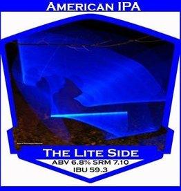 The Lite Side - PBS Kit