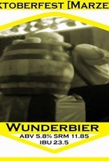 Wunderbier - PBS Kit
