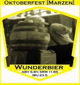 Wunderbier - PBS Kit