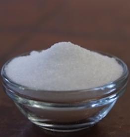 BSG Potassium Bicarbonate 1 lb