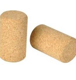 BSG Beer Cork 44 x 25.5 mm 24 ct