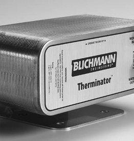 Blichmann Blichmann Therminator