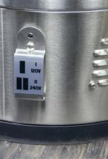 Anvil Foundry 6.5 Gallon