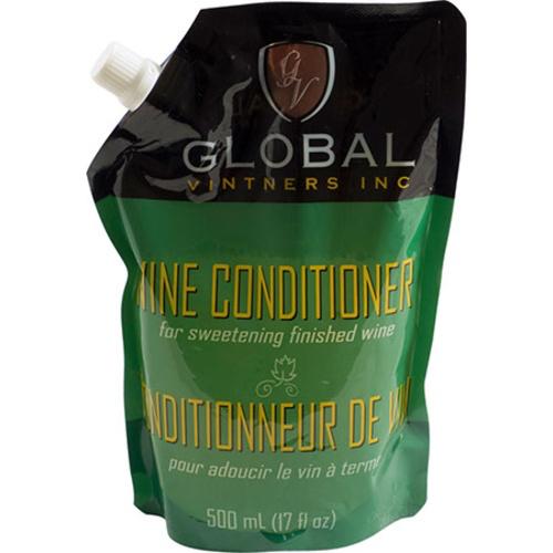Wine Wine Conditioner 550 ml