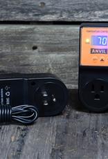 Accessories Anvil Temperature Controller