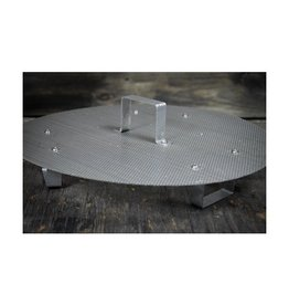 Accessories Anvil False Bottom - 10 Gallon