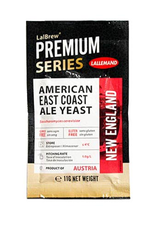 Lallemand New England Yeast- 11g.