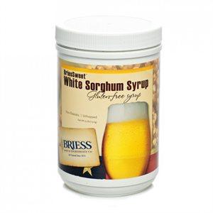 Briess Sorghum LME- 3.3 lb.