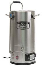 Brewer's Edge Mash & Boil w/ Pump