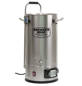 Brewer's Edge Mash & Boil w/ Pump
