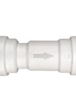 Accessories Duotight 9.5mm ( 3/8 ) Check Valve