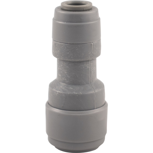 Accessories Duotight 6.5 mm x 9.5 mm( 1/4 x 3/8) Reducer