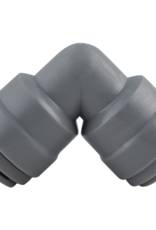 Accessories Duotight 9.5mm (3/8) Elbow