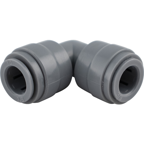 Accessories Duotight 8mm (5/16) Elbow