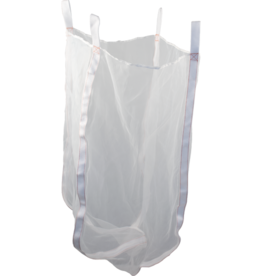 Accessories Grain Bag 27.5 x 32.5 with handles