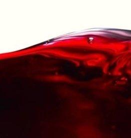 Wine Zinfandel Juice Buckets