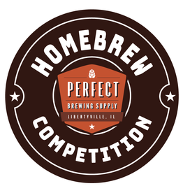 Competition Entry Competition Entry - Category 19C. American Brown Ale