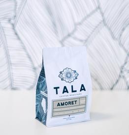 Coffee TALA Amoret Espresso Blend Coffee Beans 12oz