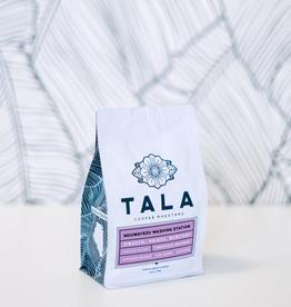 Coffee TALA Nduwayezu Washing Station