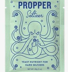 Seltzer Propper Seltzer Nutrient 28G