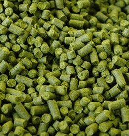 Polaris (DE) Hop Pellets