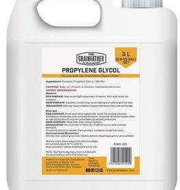 Propylene Glycol 3L