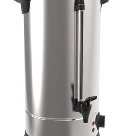 The Grainfather - 4.8 Gallon Sparge Water Heater