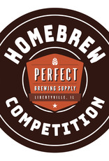 Competition Entry Competition Entry - 'Unleash the Yeast' Homebrew Competition