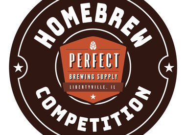 'Unleash the Yeast' Homebrew Competition