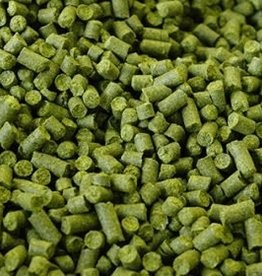 Idaho 7 Hop Pellets 1 oz