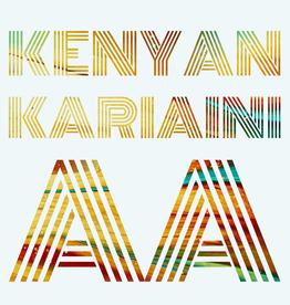 Kenyan Kariaini AA