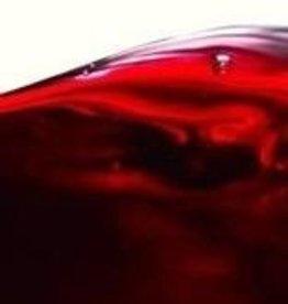 Wine Merlot Juice Bucket