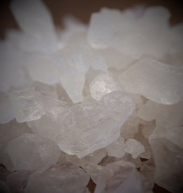 1 lb. Clear Candy Sugar