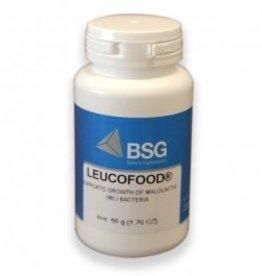 Wine Leucofood Yeast Nutrition 50 gm