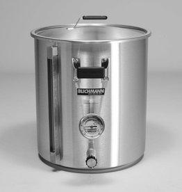 30 Gal. G2 BoilerMaker - Fahrenheit
