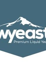 Wine Wyeast Fruity White Wine V4242 Yeast
