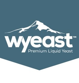 WY4946 Bold Red / High Alcohol Yeast