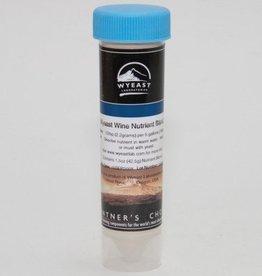 Wine NB51 Wine Yeast Nutrient